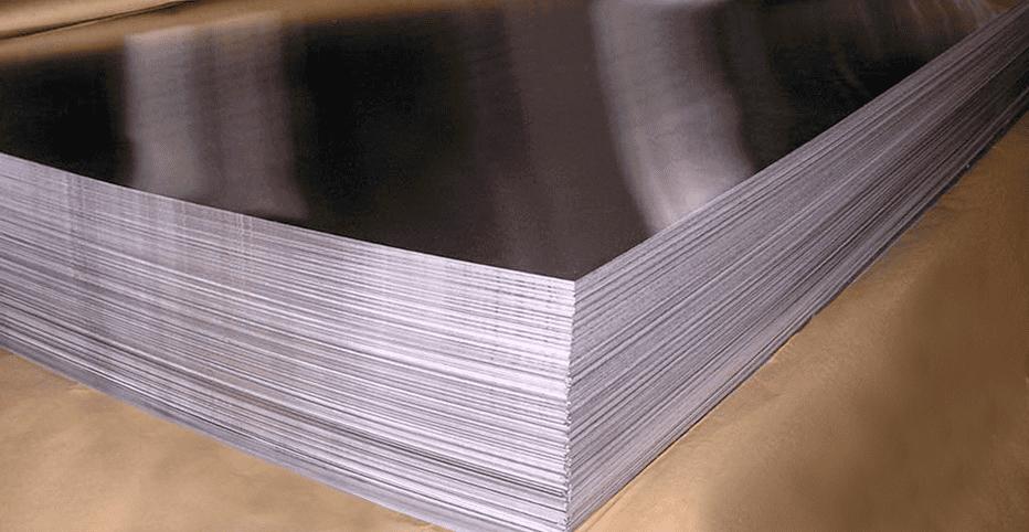 Картинки по запросу преимущество нержавеющий лист