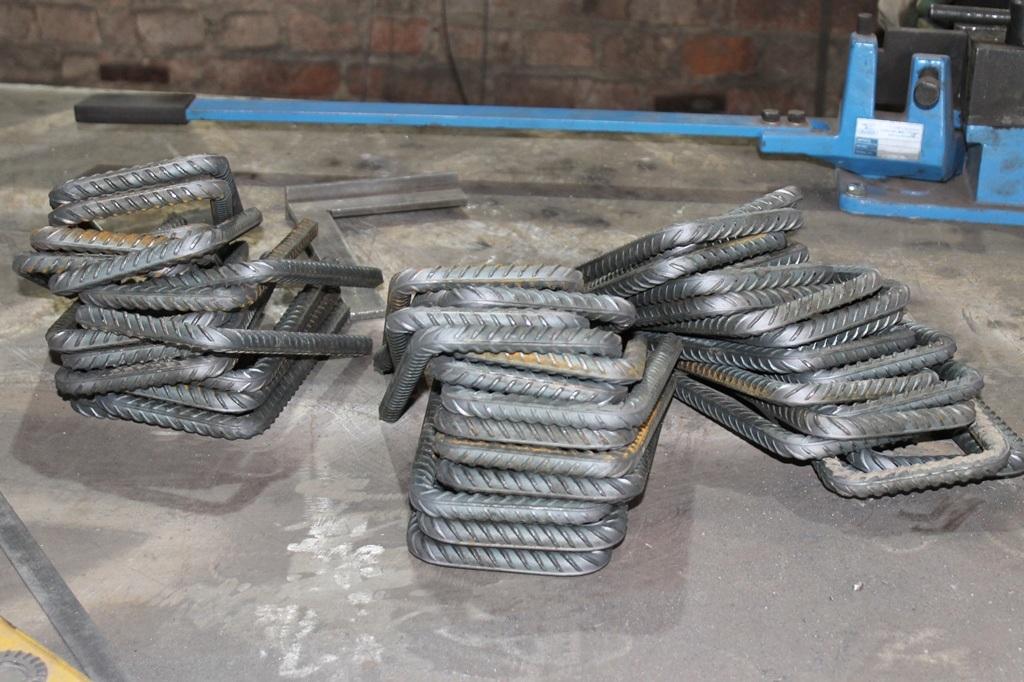 Нержавеющая сталь 0